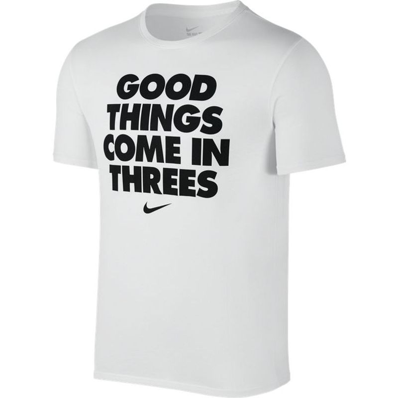 nike-core-verbiage-1-basketball-t-shirt-t-shirt-herren-0