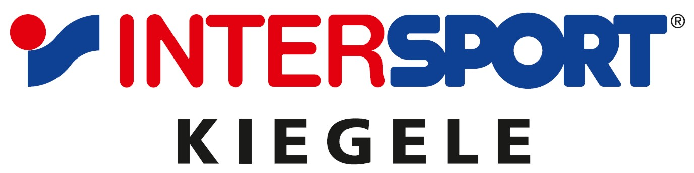 intersport-kiegele-nastaetten-logo