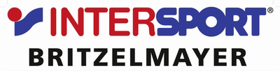 intersport-britzelmayer-fellbach-logo