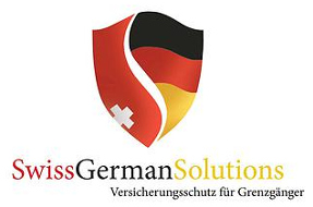 swissgermansolutions-logo