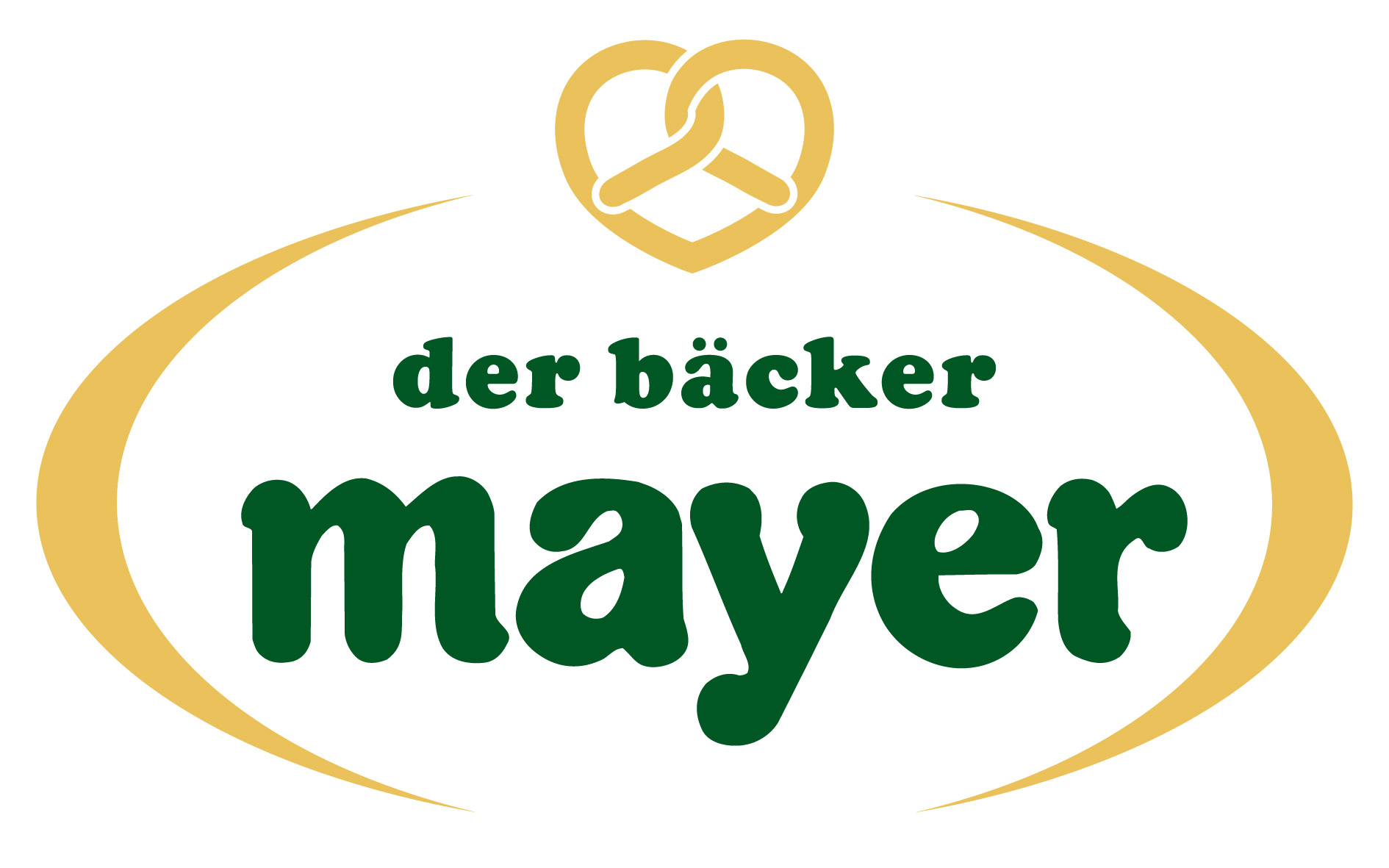 baeckerei-mayer-rewe-logo