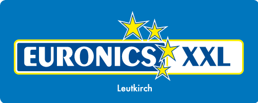 euronics-xxl-leutkirch-logo