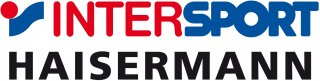 intersport-haisermann-logo