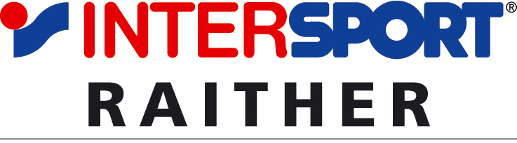 intersport-raither-logo