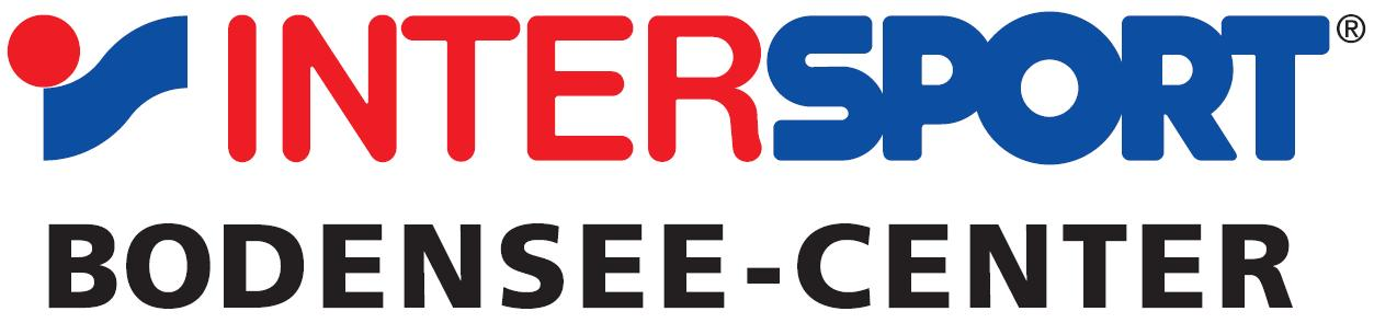 intersport-bodenseecenter-logo